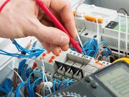 Corso per Elettricista Corsi di Formazione