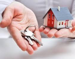 Corso Agente Immobiliare Corsi di Formazione