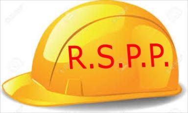 Corso addetto R.S.P.P. Corsi di Formazione