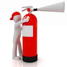 Addetto Antincendio Corsi di Formazione