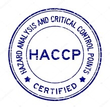 Certificazione H.A.C.C.P