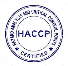 Certificazione H.A.C.C.P Pratiche Aziendali